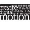 #108 :: create digital motion: projection
