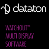 #112 :: dataton: multidisplay software