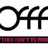 #115 :: offf: international festival for the post-digital creation culture