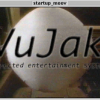 #150 :: Vujak: first video sampler