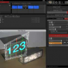 #171 :: projection mapping with quartz composer & vdmx