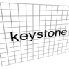 #197 :: keystone for processing