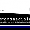 #53 :: transmediale: festival for art and digital culture berlin