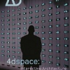 #63 :: 4dspace: Interactive Architecture