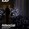 #65 :: 4dsocial: Interactive Design Environments