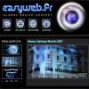 #77 :: easyweb - projection mapping agency