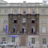 #96 :: measuring tu vienna: projection will be aproximately 15x10metres